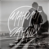 Journey (Mahmut Orhan Remix)