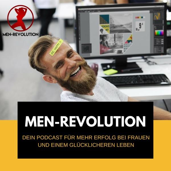 Men-Revolution