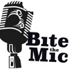 Mike Tyson: Bite the Mic