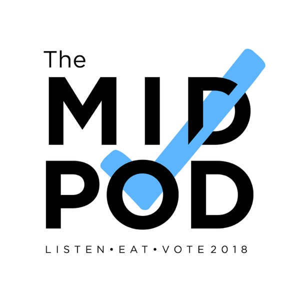 The Midterms Podcast
