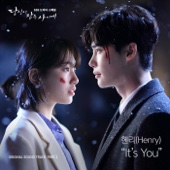 [Download] It's You MP3