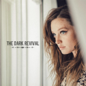 The Dark Revival - EP