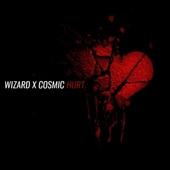 Hurt (feat. Cosmic)