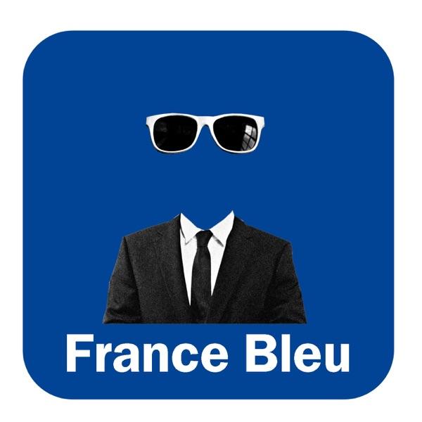Le conseil des experts France Bleu Picardie