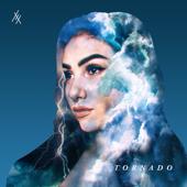 Tornado - Evelina