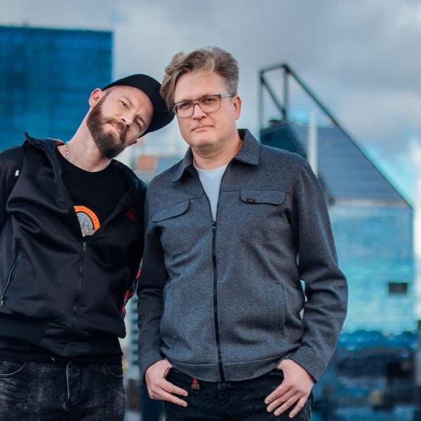 Eesti Pops | Raadio 2 | ERR