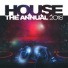 House the Annual 2018