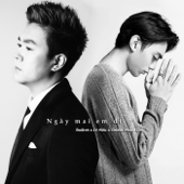 Ngay Mai Em Di (feat. Soobin Hoàng Sơn & Touliver)