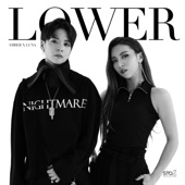 [Download] Lower MP3