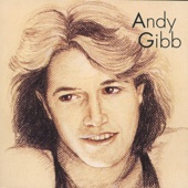 (Love Is) Thicker Than Water - Andy Gibb