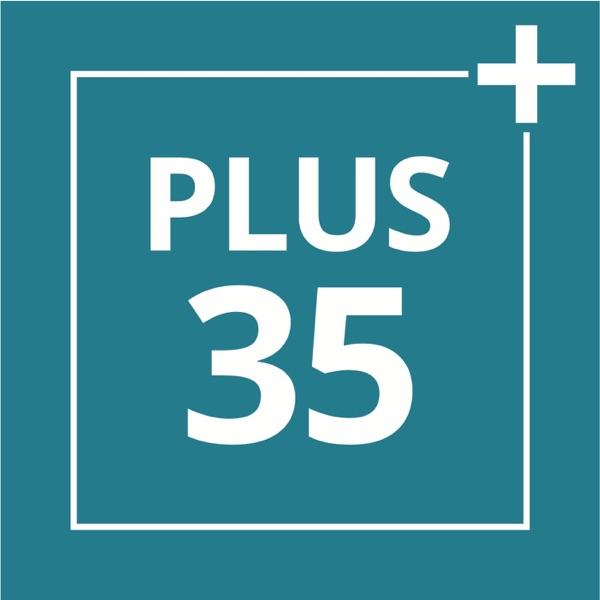 Plus35 -Podcast Per Assicuratori