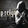 We Them (feat. A$AP Rocky) - Single, P. Reign