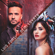 Échame la Culpa - Luis Fonsi & Demi Lovato