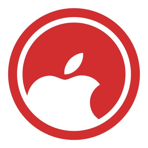 ApplePodcastMX