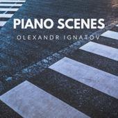 Inspiring Piano - Olexandr Ignatov