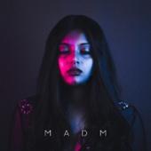 MADM - MADM