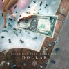 Dollar (feat. Blake Rose)