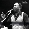 Muddy Waters - Country Boy  All Night Long  [Live at Westfalenhalle Dortmund, Germany, December 10, 1978]