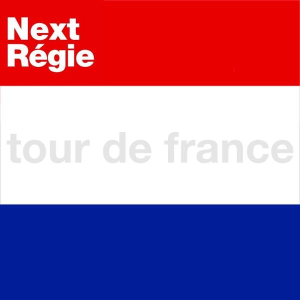 Next Régie TDF