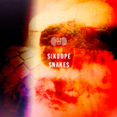 Snakes - Sikdope