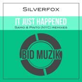 It Just Happened (Samo Remix)