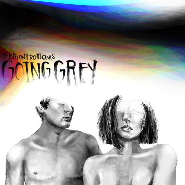 iTunes Artwork for 'Going Grey (by The Front Bottoms)'