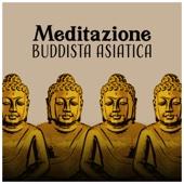 Meditazione buddista asiatica - Musica zen, la mente perfetta, tecniche di rilassamento, armonia interiore