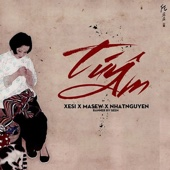 [Download] Tuy Am (feat. Nhatnguyen & Masew) MP3