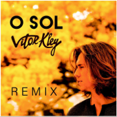 O Sol (Diskover & Ralk Radio Edit Remix)