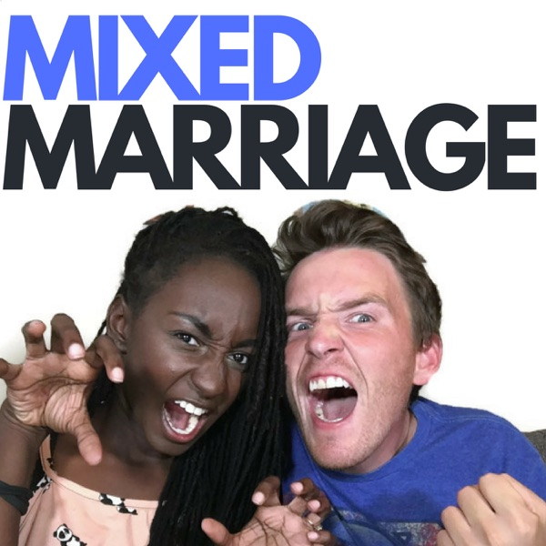 mixed marriage Download mixed marriage stock photos affordable and search from millions of royalty free images, photos and vectors thousands of images added daily.