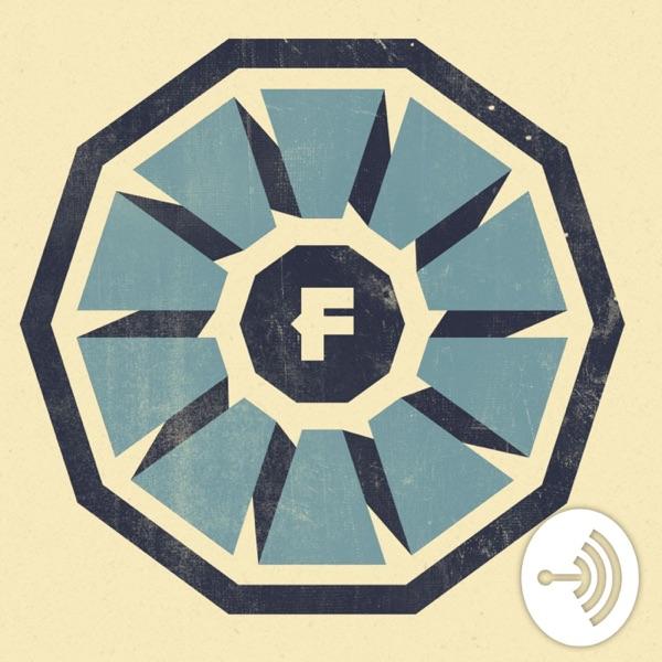 FITLETE Radio