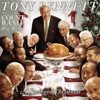 A Swingin' Christmas (feat. The Count Basie Big Band), Tony Bennett