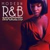 Imagem em Miniatura do Álbum: Modern R&B Nuggets