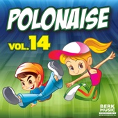 Polonaise, Vol. 14 (2018) - Various Artists