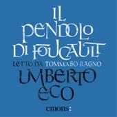 Il pendolo di Foucault - Umberto Eco