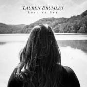 Lost at Sea - EP - Lauren Brumley