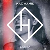 Laura (Verbund West Remix)