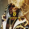 I Am Who I Am - Single, Baka Not Nice