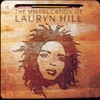 Imagem em Miniatura do Álbum: The Miseducation of Lauryn Hill