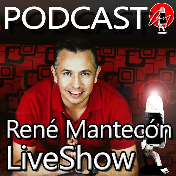 René Mantecón