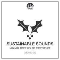 Sustainable Sounds, Vol. 2 - Minimal Deep House Experience, Various Artists