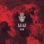 Basim - Aji Aji artwork