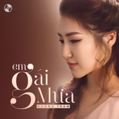[Download] Em Gai Mua MP3