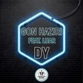 DY (feat. Luar) - Gon Haziri