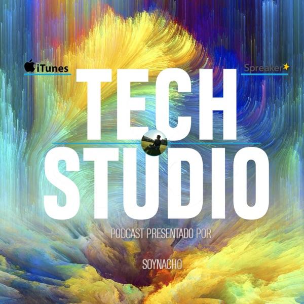 TechStudio