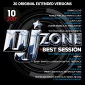 DJ Zone Best Session 10/2017