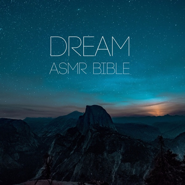 ASMR Bible (Fr)