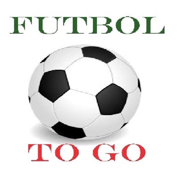 Futbol To Go