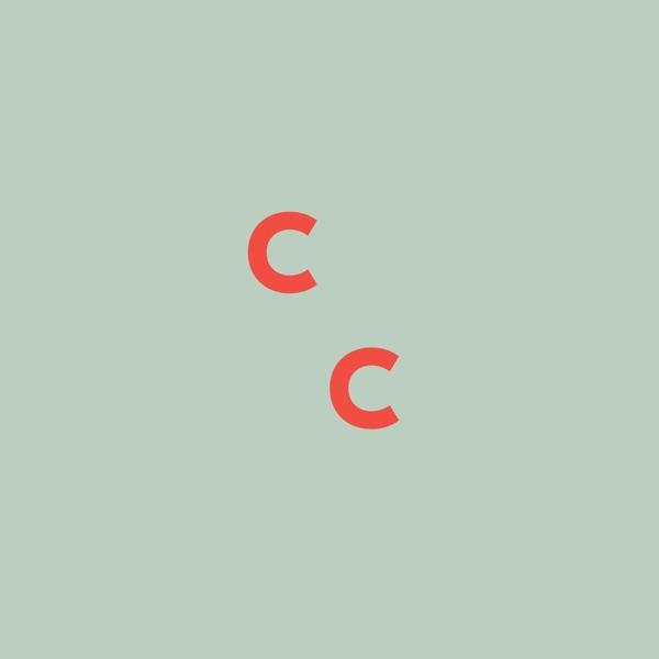 Commoners Communion Podcast