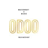 Odoo - Masterkraft & Wizkid